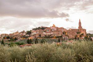 Tour del vino e tour guidati personalizzati in Toscana e Umbria