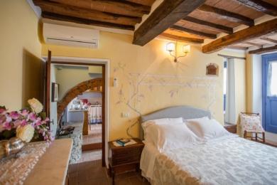 Borgo Gaggioleto – Palazzina 1