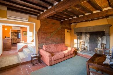 Borgo Gaggioleto – Palazzina 2