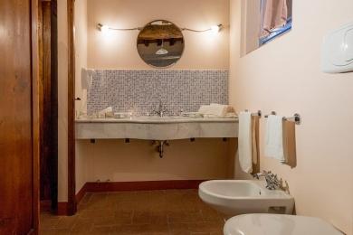 Borgo Gaggioleto | Palazzina 1