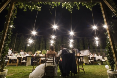 Wedding Location Arezzo, Tuscany